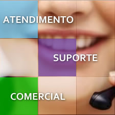 http://www.cauirs.com.br/images/atendimento-online.jpg